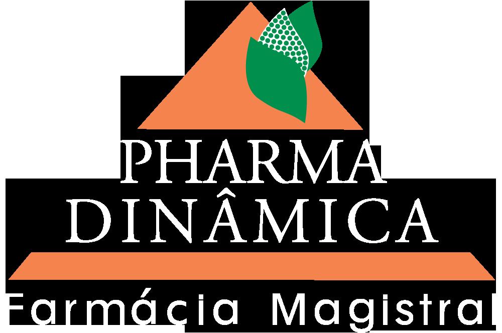Pharma Dinâmica